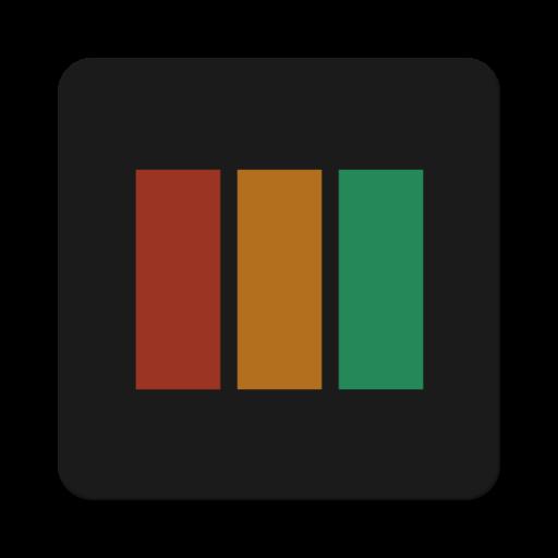 Game Backlog - Apps on Google Play