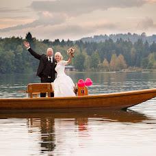 Wedding photographer Sebastian Mayrhofer (mayrhofer). Photo of 13.04.2015
