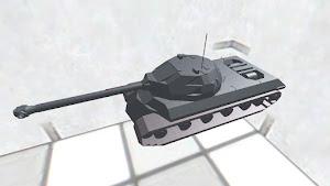 IS-3 Defender