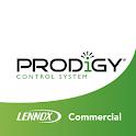 Lennox Prodigy icon