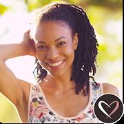 BlackCupid - Black Dating App app analytics
