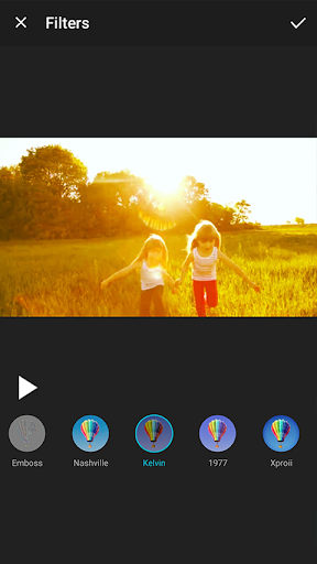 Free Slideshow Maker & Video Editor 5.5.3 screenshots 3