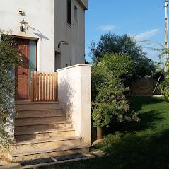 appartements et logements pour naturistes en Italie