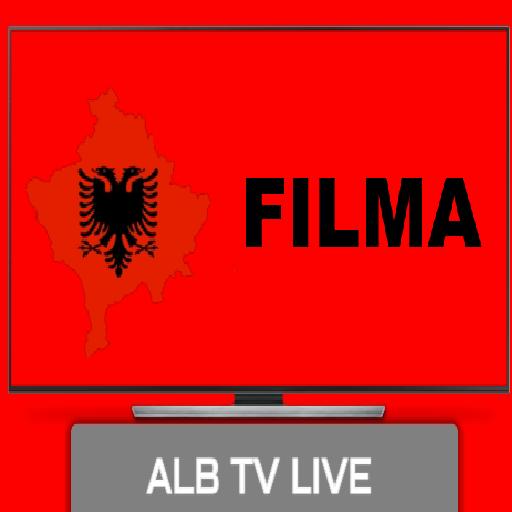 ALB TV LIVE 2 - SHIKO TV SHQIP 1.0 screenshots 1