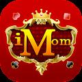iMom - Game bai, danh bai online