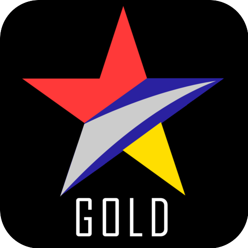 Free Star Gold Live TV Guide app (apk) free download for