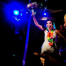 婚禮攝影師Pablo Bravo eguez(PabloBravo)。04.07.2019的照片