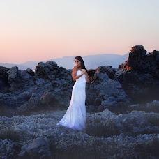 Wedding photographer Kirill Rusinov (OSproduction). Photo of 28.02.2017