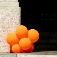 palloncini di