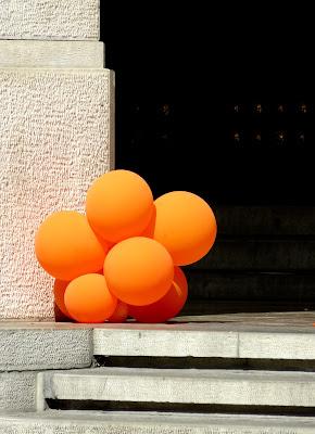 palloncini di mariellaturlon