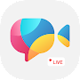PINE: Live Video Chat (No Login) (Free)