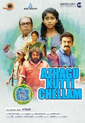 Azhagu Kutti Chellam