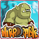 Download Monster Hit and Run - Zombie fighting For PC Windows and Mac