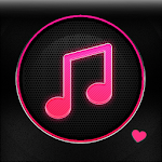 Rocket Music Player 5.10.26 (Premium) (Arm)