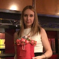 Елена Смарыгина
