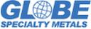 Globe Specialty Metals