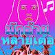 Download มักอ้ายหลายเด้อ เพลง For PC Windows and Mac
