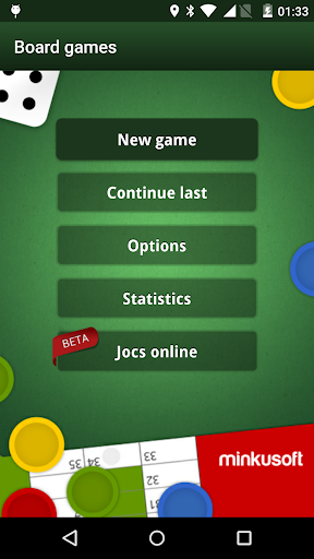 Board Games Lite android2mod screenshots 8