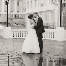 Wedding photographer Mariya Zayceva (mariaigorevna). Photo of 24.06.2014