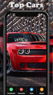 4K HD Wallpapers – HD Backgrounds 1.0.5 MOD + APK + DATA Download 1