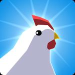 Egg, Inc. v1.2.1 [Mod Egg]