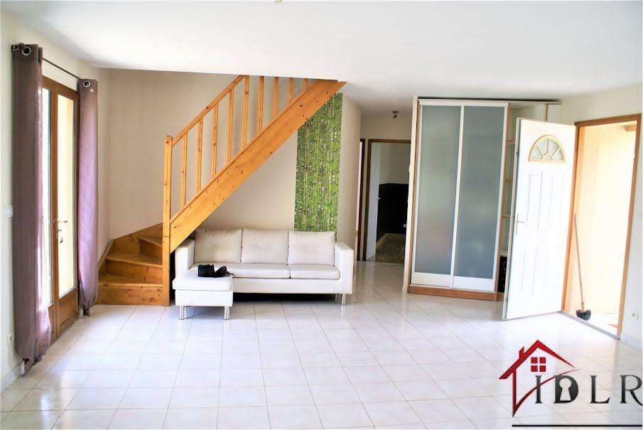Vente maison 7 pièces 155 m² à Cudot (89116), 199 000 €