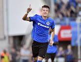 FC Eindhoven wordt weer FC Belghoven