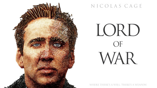 lord of war full movie nicolas cage