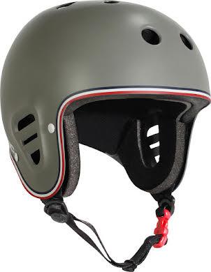 Pro-Tec Full Cut Helmet alternate image 4