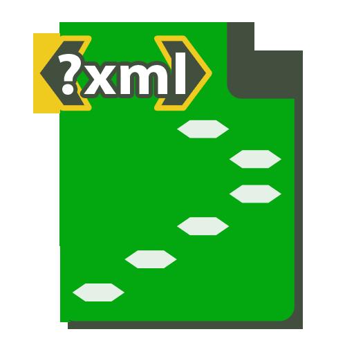 XML Editor - Apps on Google Play