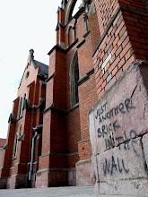 Photo: Dnešní definice církve... škoda, že to tak vidí tolik lidí