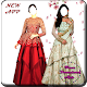 Women Fashion Suits for PC-Windows 7,8,10 and Mac