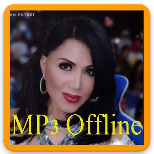 Download lagu dangdut lawas rita sugiarto | Download Lagu