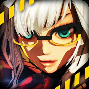 Download Smashing The Battle v1.02 APK Full - Jogos Android