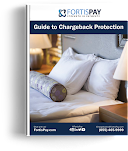 Guide to Chargeback Protection