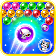 Kitty Pop: Bubble Shooter file APK for Gaming PC/PS3/PS4 Smart TV