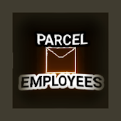 PARCEL EMPLOYEES
