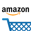 Amazon Shopping APK Icon