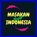 Resep Masakan Indonesia Lengkap icon