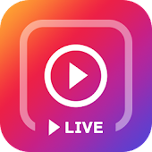 Guide for Instagram Live 📱