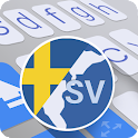 ai.type Swedish Dictionary icon
