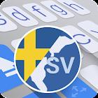 ai.type Swedish Dictionary icon