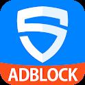 Clean Page - Adblocker Browser icon