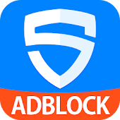 Clean Page - Adblocker Browser