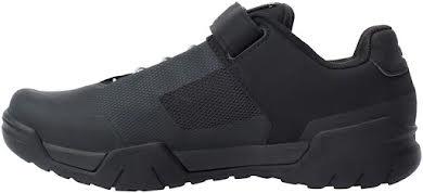 Crank Brothers Mallet E SpeedLace Men's Shoe alternate image 4