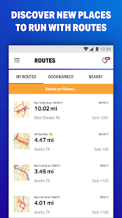 Map My Fitness Workout Trainer - Apps on Google Play Map My Run Calorie Counter on map of camp woodward pa, map run app, 15 mile long run, map of alberta, map keeper, map washington state dot, map icon, map of parks in edmonds, map store, map of ireland, map of new jersey, map of mobile, map of korean peninsula, map of state parks, color run, map of abdomen, map of the stars in the sky, map of europe, iphone 15 mile run, map of downtown huntsville alabama,