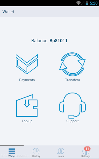 Easypay Indonesia