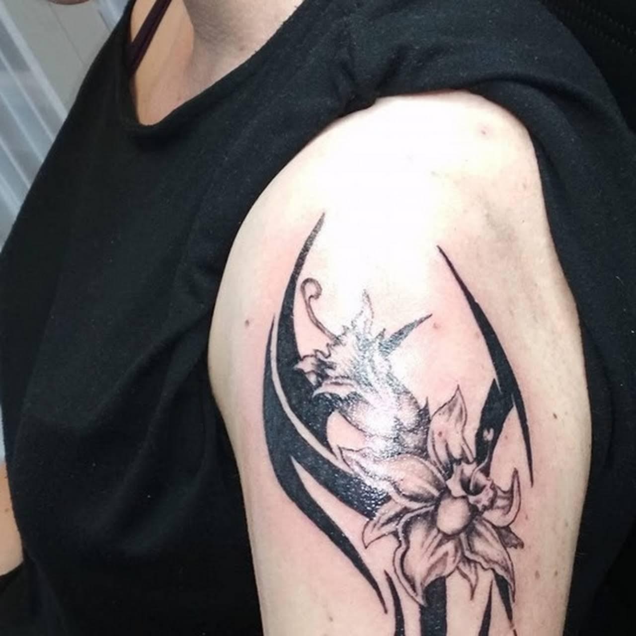 Tatuaż I Makijaż Permanentny Siedlce Marta Lipińska