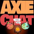 AxieChat