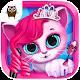 Kiki & Fifi Pet Beauty Salon - Haircut & Makeup apk